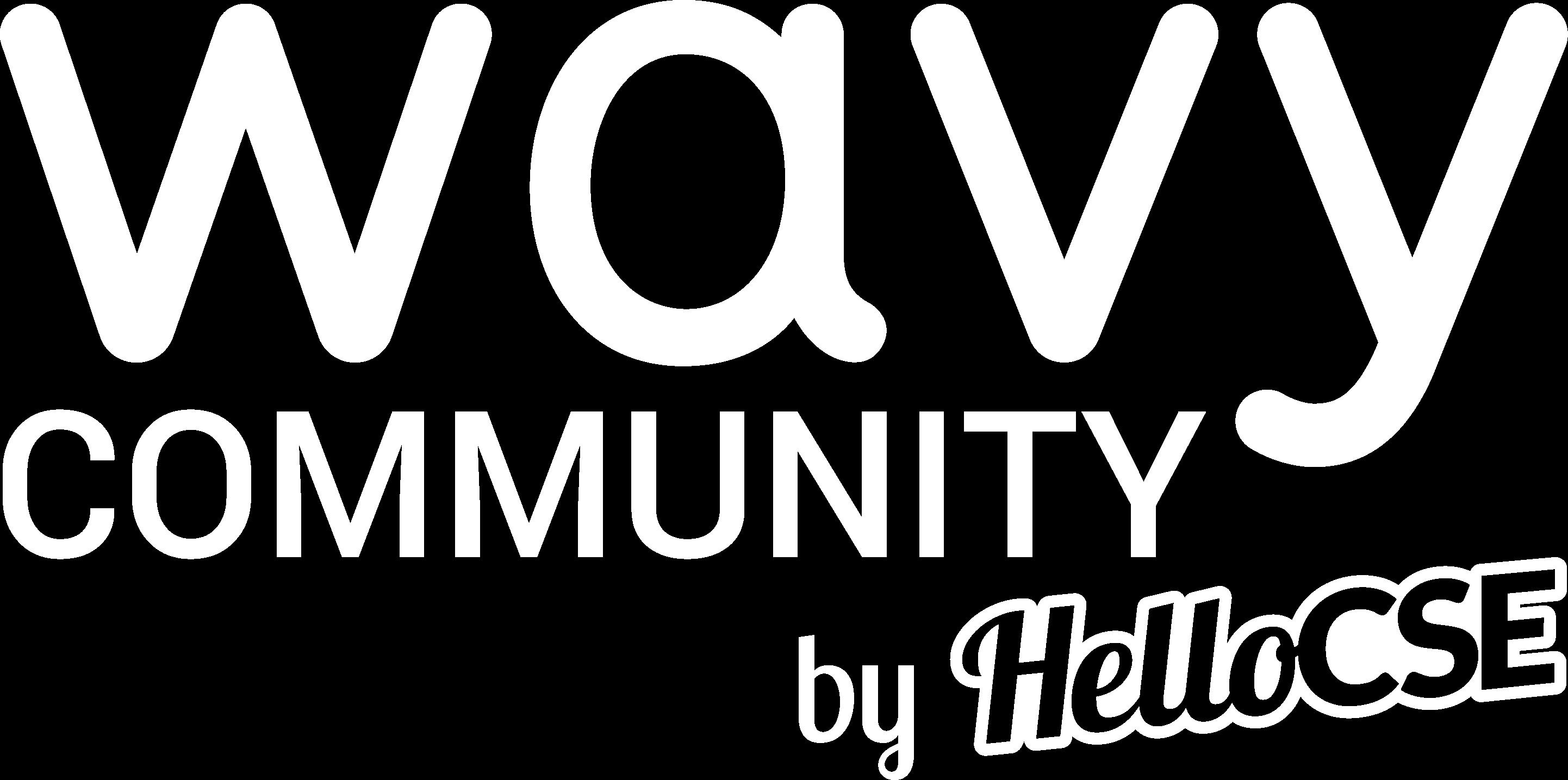 WAVY COMMUNITY